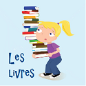 Jumeauxandco livres