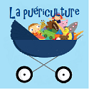 jumeauxandco puericulture