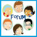 Forum Jumeauxandco