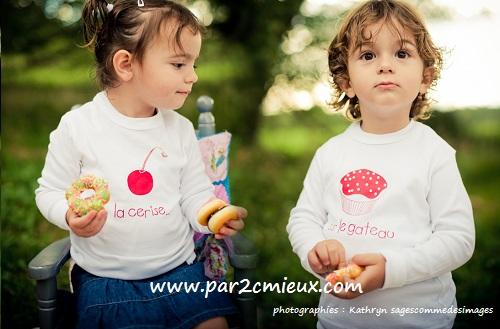 Cadeaux jumeaux 1 3 ans jumeaux co le site des parents for Rehausseur 3 ans et plus