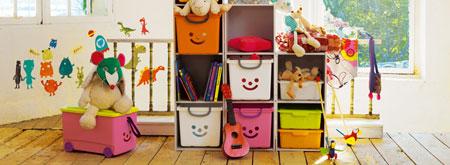 Chambre jumeaux enfants et junior jumeaux co le site - Chambre petite fille alinea ...