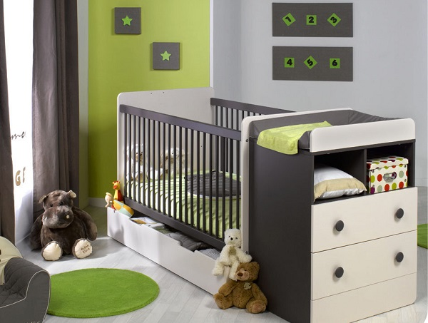 lit bebe jumeaux pas cher. Black Bedroom Furniture Sets. Home Design Ideas
