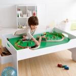 cadeaux jumeaux 3 8 ans. Black Bedroom Furniture Sets. Home Design Ideas