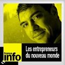 entrepreneurs France Info