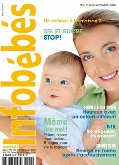 info-bebes-septembre-2010