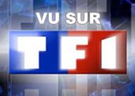 Jumeaux TF1