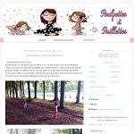 blog maman de jumelles