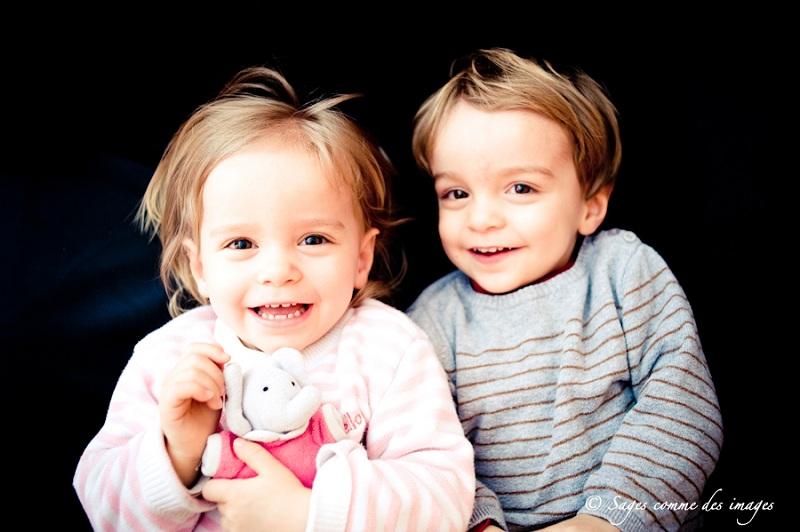Site de rencontre jumeaux jumelles