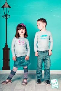 un gars et une fille jumeaux and co le site des parents et futurs parents de jumeaux jumeaux. Black Bedroom Furniture Sets. Home Design Ideas
