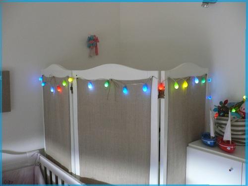 Rideau Chambre Bebe Gris : chambre jumeaux Jumeaux and co le site des parents et futurs parents