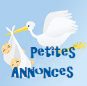 jumeauxandco petites annonces