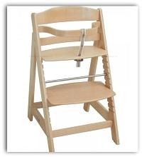 chaise haute jumeaux jumeaux co le site des parents de jumeaux et plus grossesse g mellaire. Black Bedroom Furniture Sets. Home Design Ideas