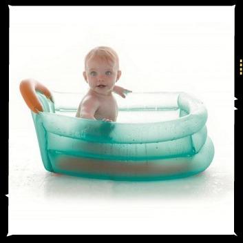 piscine gonflable jane. Black Bedroom Furniture Sets. Home Design Ideas