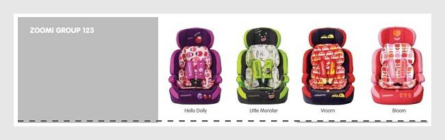 chaise haute cosatto jumeaux co le site des parents de jumeaux et plus grossesse g mellaire. Black Bedroom Furniture Sets. Home Design Ideas