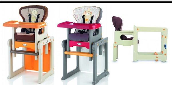 chaise haute jane jumeaux co le site des parents de jumeaux et plus grossesse g mellaire. Black Bedroom Furniture Sets. Home Design Ideas