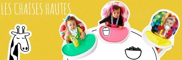 collection cosatto ce qu on aime jumeaux co le site des parents de jumeaux et plus. Black Bedroom Furniture Sets. Home Design Ideas