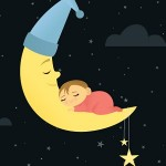 sleepingpeace