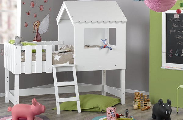 id es cadeaux pour enfants de 2 ans 3 ans ou 4 ans nature. Black Bedroom Furniture Sets. Home Design Ideas