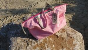 playa playa sac plage