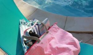 sac de l'été playa playa