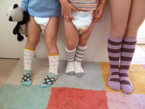 Maman jumeaux blog