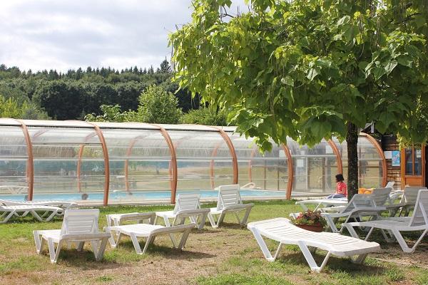 piscine couverte monedières