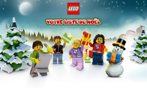 lego noel 2015