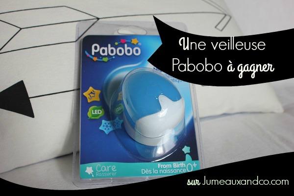 jeu pabobo