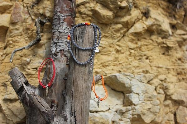 bracelets mamans de jumeaux