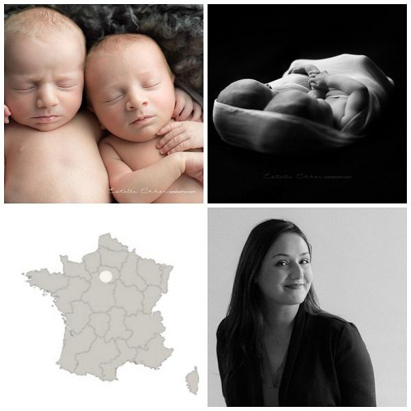 photographe jumeaux paris