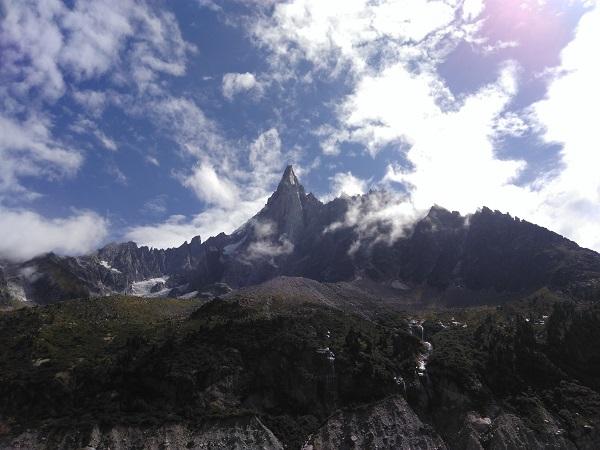 randonnée montagne enfants