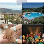 village club Pierre et vacances