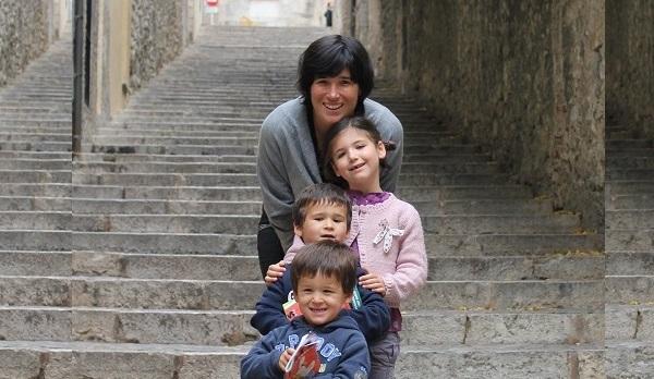 blog maman de jumeaux entrepreneuse