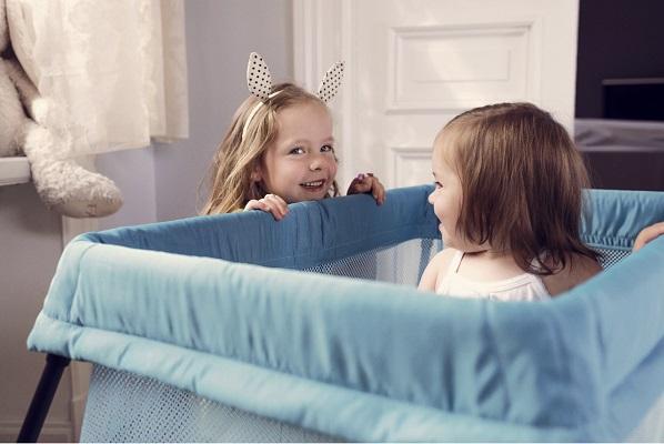 search results for lit jumeaux co le site des parents de jumeaux et plus grossesse. Black Bedroom Furniture Sets. Home Design Ideas