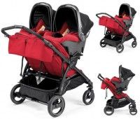 peg-perego-book-for Two jumeaux