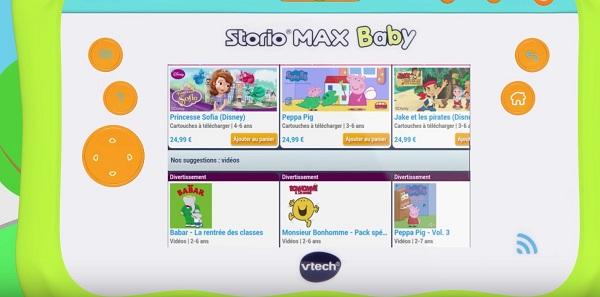 storio-max baby 5