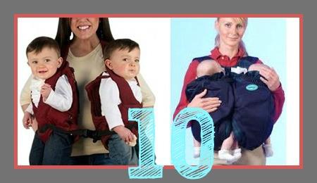 9c306125235 porte bébé jumeaux – Jumeaux   Co le site des parents de jumeaux ...