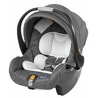 siège-auto cabriole bébé