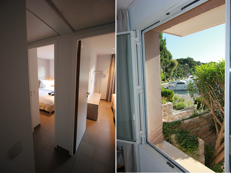 appartement les embiez iles paul ricard